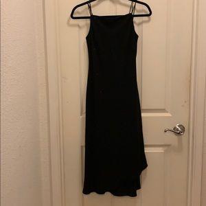 Jones New York Dress with Beading, 2P